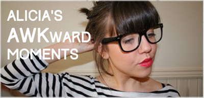 alicias-awkward-moments-main